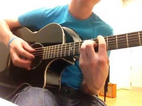 the best sounding acoustic guitar mmmmfffff youtube. Black Bedroom Furniture Sets. Home Design Ideas