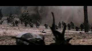 Великая Отечественная Война - SPAM! Arthur D-Track