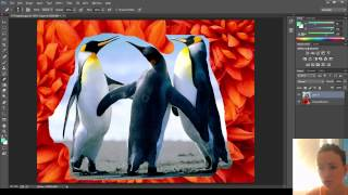 Вырезать фон в Фотошоп — как изменить задний фон фотографии картинки в Фотошопе(Поменять фон картинки или фотографии в Photoshop ▻Наш сайт: http://skobki.com ▻Подпишись на канал: http://goo.gl/ohjxx1., 2015-02-21T15:13:29.000Z)