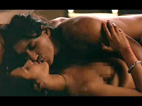 Kamasutra 3d sex scenes