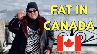 WHAT TO WEAR IN CANADA WHEN YO…