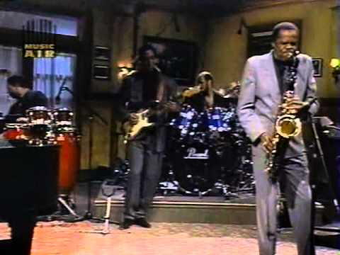 Night Music #114 1989 Squeeze, Sam Moore, Stanley Turrentine, Ashford and Simpson Joseph Joubert.avi