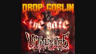 No Hope by Drop Goblin