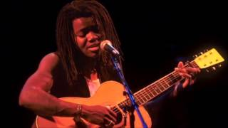 Tracy chapman - fast car 1988-07-04 montreux, ch (live sbd best ever)