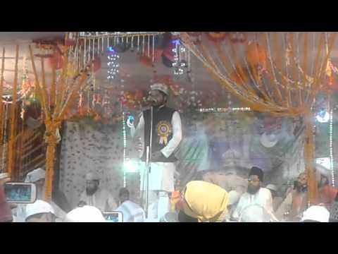 Gorigawan sharif 5/5/2015 tahir raja(1)