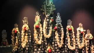 Video SARFARAZ HUSSAIN KHAN (NOHA - JAB YAAD SAKINA KO TERI AATI HAI BABA ) download MP3, 3GP, MP4, WEBM, AVI, FLV Agustus 2018