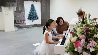 19.12.24 크리스마스 연주회때