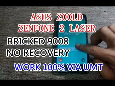 asus-zenfone-2-laser-z00ld/z00ldd-bricked/tidak-bisa-recovery/hanya-9008-saja-work-100%