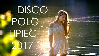 Hity Disco Polo LIPIEC 2017