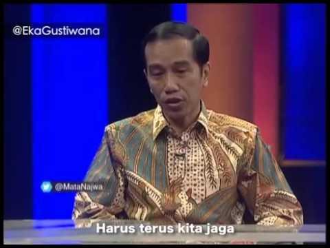 Presiden JOKOWI feat  Ahok   HOREEE! Merayakan Indonesia Duk Pak Duk