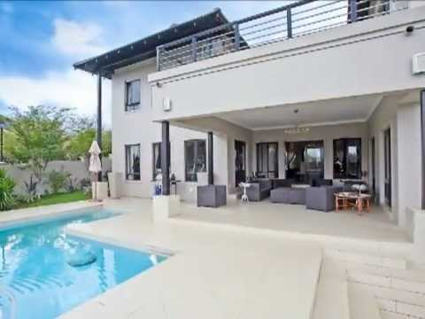 house for sale in dainfern valley south africa