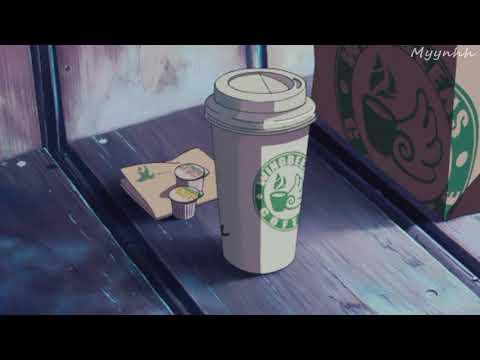 [Vietsub + Lyrics] When You Come Home - Mree