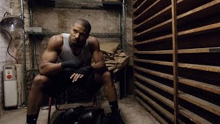 Creed - TV Spot 2 [HD]