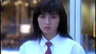 1996年ごろのローソンLAWSONのCMです。高嶋政伸さん、ともさかりえさん...