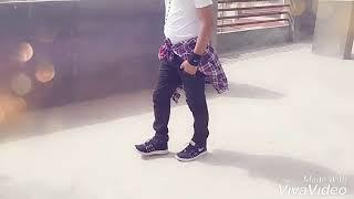 Tik Tok Ladi singh official desi routz Shehnaaz gill Maninder Kailey Latest song 2019