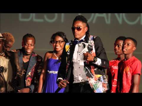 Soul Jah Love ft Seh Calaz - Nguva yezhizha 2015 (Colab Album)