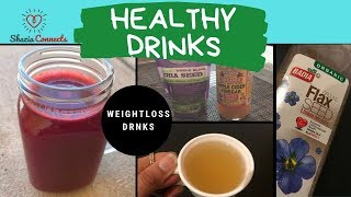Simple lifestyle changes for weight loss | tips healthy hair and skin