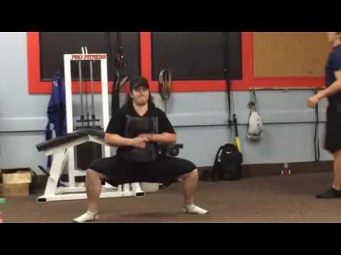 Training 00023