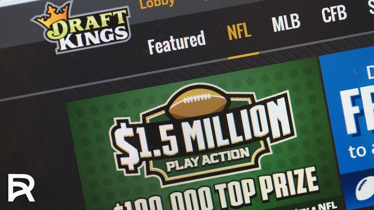 DraftKings Promo Code   $0 Millionaire Entry   +$500 Sep '19
