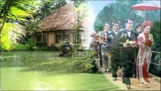 Quỳnh Dung - Nửa Đêm Thương Nhớ - Hoàng Trang