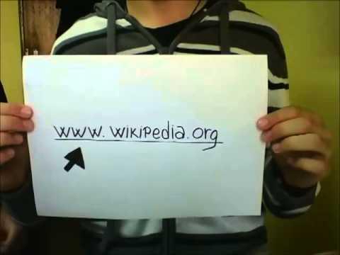 World Wide Web (Svetska mreža)