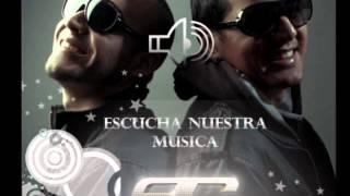Baixar Eyci & Cody - Ay Amor  (Prod. By Dj Emsy) (Single 2012) + Link de Descarga
