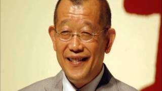 笑福亭鶴瓶、NHK「家族に乾杯」で認知症ではとの噂の加藤茶が心配で、事...