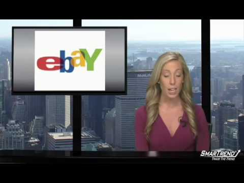 News Update: Federal judge sets aside ruling against eBay, Detroit News reports
