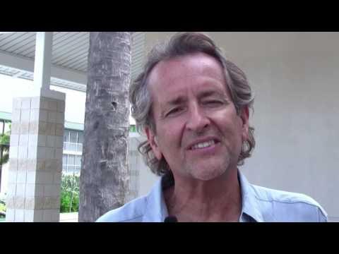 Testimonial For Dr. Morse-Expert In Healing & Regeneration