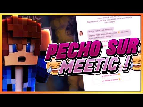 Meetic Gratuit - Inscription et abonnement gratuits! TUTOde YouTube · Durée:  2 minutes 7 secondes
