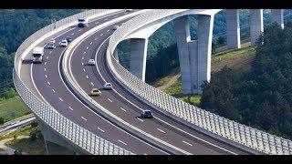 President (John Magufuli) of Tanzania on infrastructure (Modern African Infrastructure)
