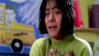 Gambar cover Tujhe Yaad Na Meri Aaye Full Video Song  HQ  1080p   Kuch Kuch Hota Hai low