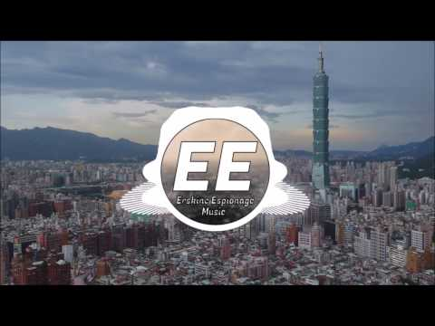 Jon Bellion - All Time Low (JSMusic Remix)...