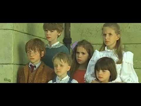 Nanny McPhee (2005) - ...