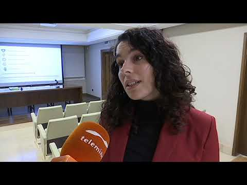 Noticias Ourense 4.12.19