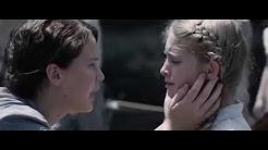 GANZE FILME auf Deutsch
