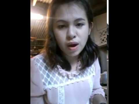 โลโบ ผัดพริกไทยดำ ครัวหญิงตั๊กตอนที่ 2