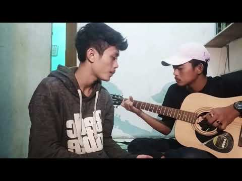 FOURTWNTY - MENGHITUNG HARI ( COVER BY FAJAR )