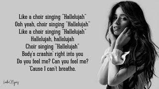 Camila Cabello Living Proof Lyrics.mp3