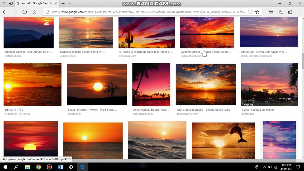 how to change home screen wallpaper on windows 10    very easy