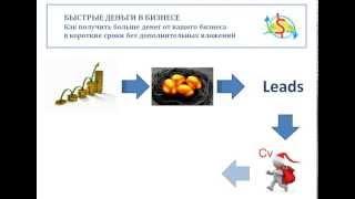 видео Как повысить продажи в розничной торговле: рекомендации экспертов