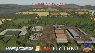 "[""farming simulator"", ""farm sim"", ""farming simulator gameplay"", ""mods"", ""farming simulator mods"", ""fs mods"", ""mod"", ""farming simulator map"", ""english map"", ""farming simulator 19"", ""farming simulator 19 gameplay"", ""farming simulator 2019"", ""fs19 gameplay"", ""fs19"", ""landwirtschafts simulator 19 gameplay"", ""landwirtschafts simulator"", ""fs19 mods"", ""farming simulator 19 mod"", ""traktor"", ""tractor"", ""lets play farming simulator 19"", ""fly thru"", ""4k"", ""4x"", ""map review"", ""LakeLand Vale"", ""Epidemic Sound"", ""Stevie""]"