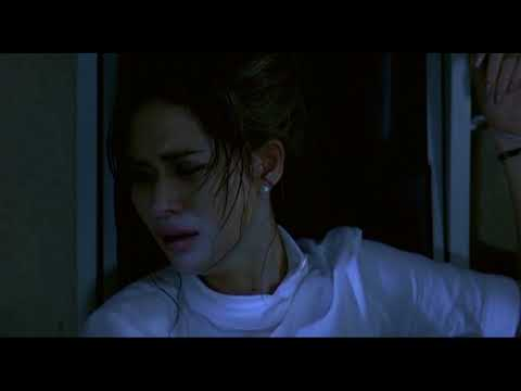 Самые страшные моменты фильмов ужасов