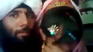 Download Video Taliban Making Love with Pathan (Pashtun) Girl. طالبان با دختر پشتون عشق كوه MP3 3GP MP4