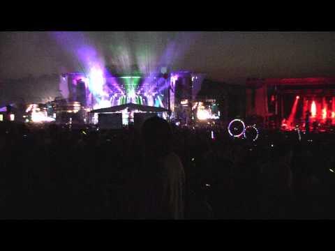 2011 Allgood Music Festival, Masontown, WV