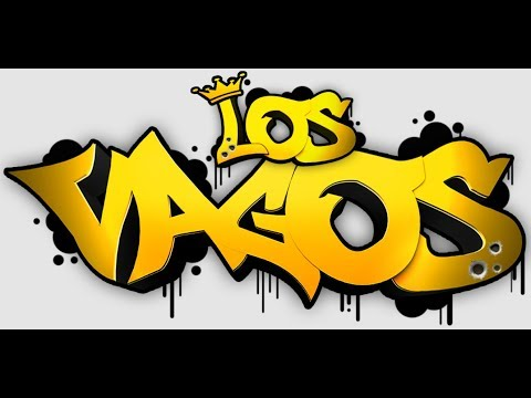 Fivestar RP - Los Santos Vagos vs Ballas (gang war#2)