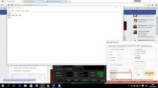 ssh openvpn 443 on Debian 7