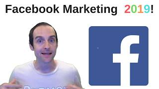 Facebook Marketing Basics Explained from Profiles to Groups and Pages