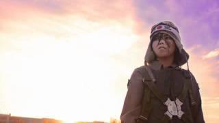 Video Dai-Nippon Teikoku Gijinka Kaigun Shinya-tai - Mitsubishi A6M Zero (cosplay photoshoot) download MP3, 3GP, MP4, WEBM, AVI, FLV November 2017