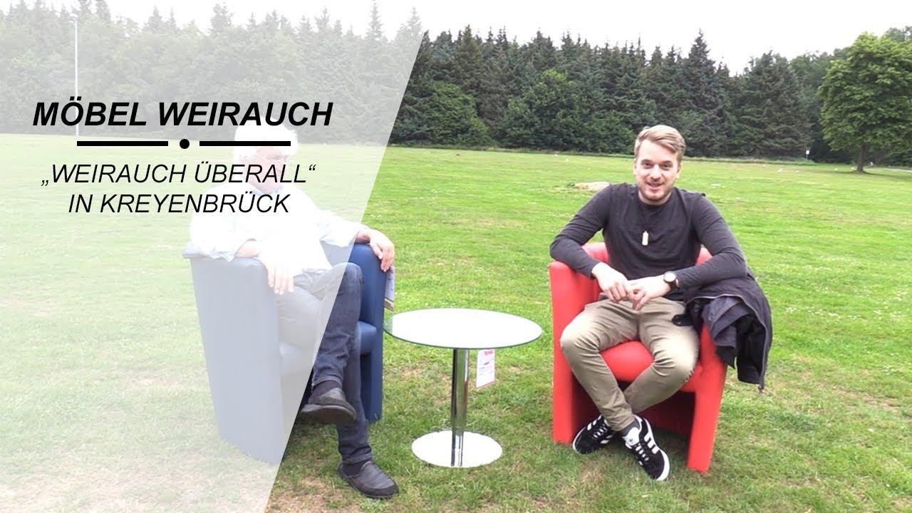 Weirauch Uberall X Kreyenbruck Mobel Weirauch Ichliebeoldenburg